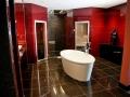 hotelalmere-royal-suite-bad