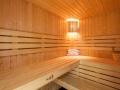hotelalmere-royal-suite-sauna