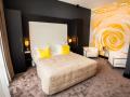 hotelalmere-wellness