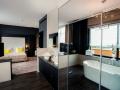 hotelalmere-wellness-a