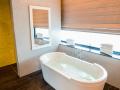 hotelalmere-wellness-b