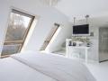 hotelassen-love-suite