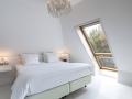 hotelassen-love-suite-c