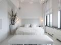 hotelhouten-almost-heaven-suite-1