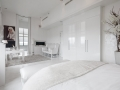 hotelhouten-almost-heaven-suite-2