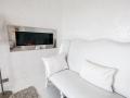 hotelhouten-almost-heaven-suite-3