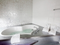 hotelhouten-almost-heaven-suite-7