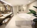 hotelspier-dubai-suite-1