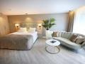 hotelspier-dubai-suite