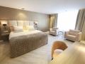 hotelspier-dubai-suite-2