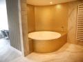 hotelspier-dubai-suite-4