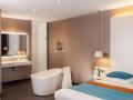 hotelveenendaal-suite