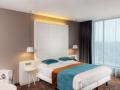 hotelveenendaal-suite-a