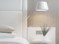 hotelveenendaal-wellness-d