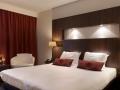 van-der-valk-hotel-assen5