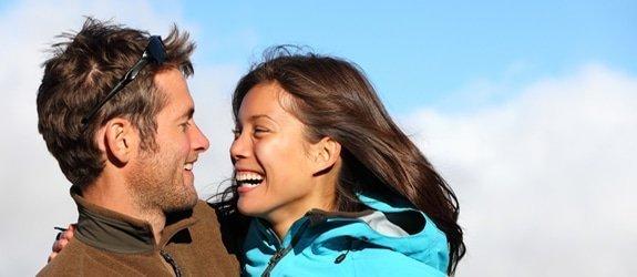 Goede relatie? 8 kenmerken van een goede relatie
