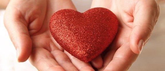 10 super fijne Valentijnscadeaus voor hem & haar!
