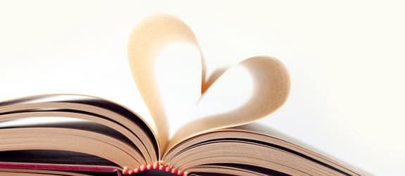 Lekker lezen