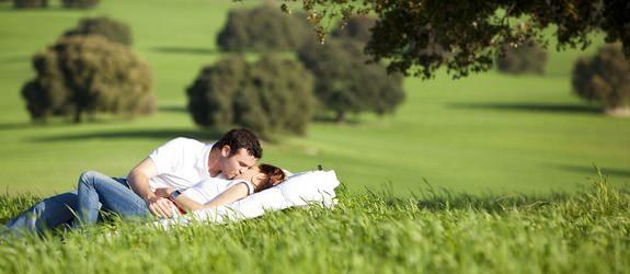 Romantisch weekendje in de ardennen - Romantisch idee ...