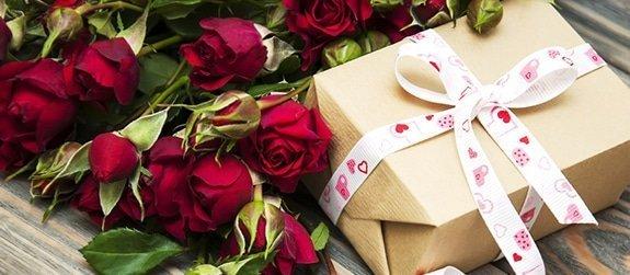 Budget Valentijn! Vijf Valentijn cadeautjes onder de €15