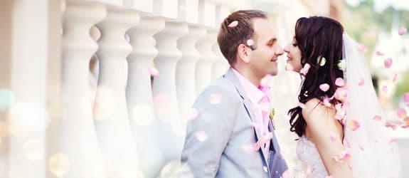 Trouw stappenplan. Stap voor stap je bruiloft regelen