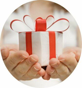 Romantische Cadeaus Cadeautips Hem Haar