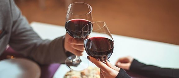 Romantisch diner voor 2? Drie tips voor een lekker en goedkoop diner