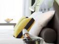 hotelnieuwerkerk-luxe-kamer-h