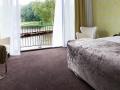 hotelnieuwerkerk-luxe-kamer-s