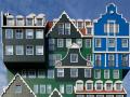 hotels_amsterdam_zaandam