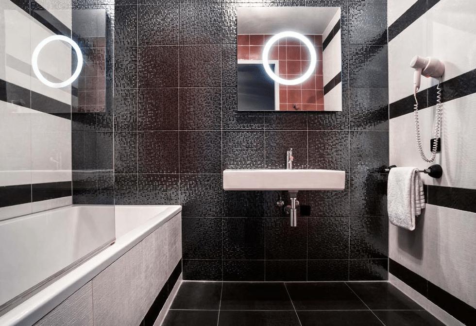 Inntel hotel art eindhoven lekker luxe for Designhotel maastricht comfort xl
