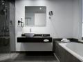 inntel_hotels_amsterdam_zaandam-1