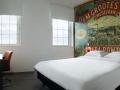 inntel_hotels_amsterdam_zaandam-2
