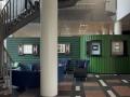 inntel_hotels_amsterdam_zaandam-3