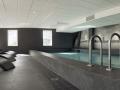 inntel_hotels_amsterdam_zaandam-6