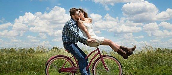 Acht relatietips voor een liefdevol 2017
