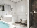 theaterhotel-luxe-comfort-kamer-a