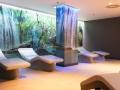 Corendon-vitality-hotel-1