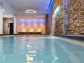 Corendon-vitality-hotel