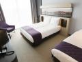 Corendon-vitality-hotel-7
