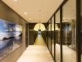 Corendon-vitality-hotel-8
