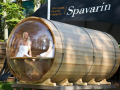 Hotel-Savarin-sauna