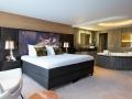 Hotel Schiphol suites dec.2015