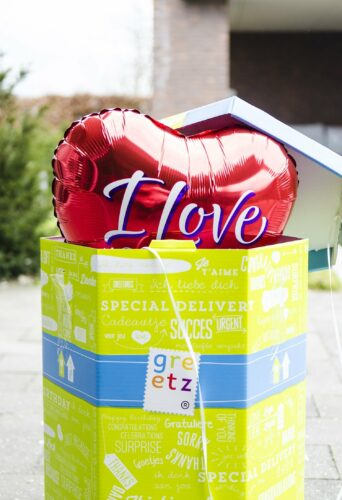greetz-ballon-2