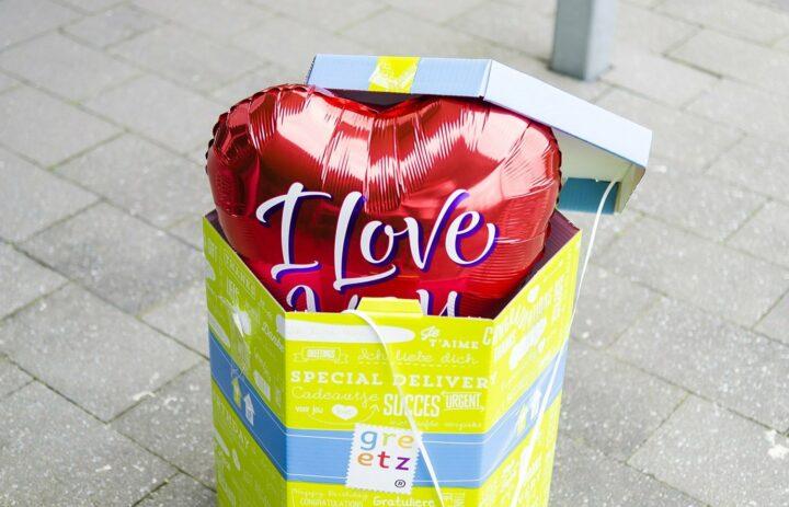 greetz-ballon-3