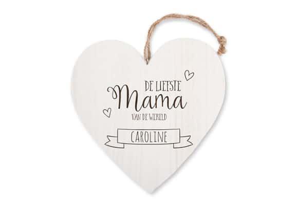 houten-hart-moederdag