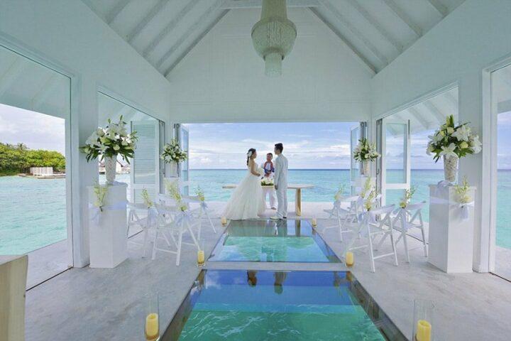 trouwen-maledivenw
