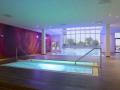 Fitland-Hotel-Helmond-s