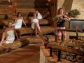 Fontana-Nieuweschans-sauna-x