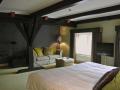 Grand-Bruidssuite-luxe-suite